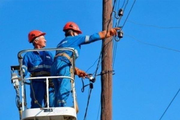 Буковинців каратимуть за самовільне підключення до лінії електропередачі
