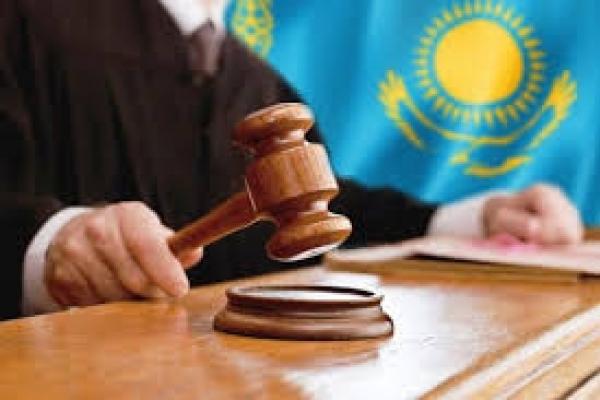 На Буковині роботодавцю присудили штраф у розмірі понад 640 тисяч гривень