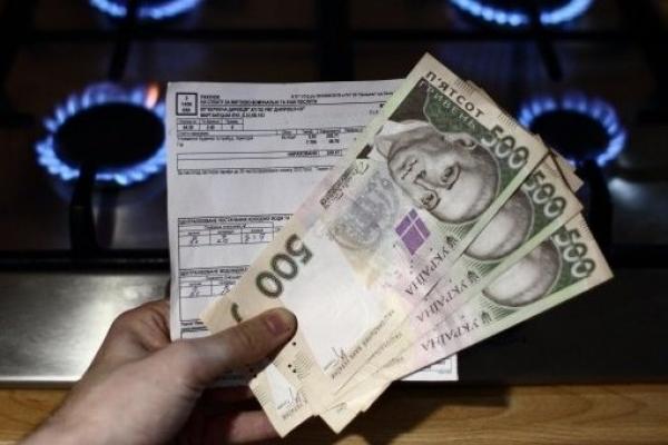 Буковинцям на замітку: нові міфи про субсидії