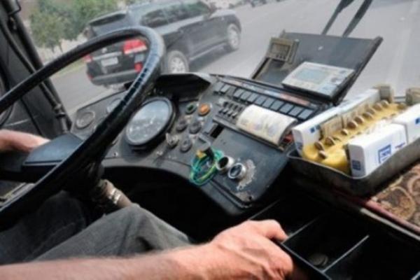 Громадський транспорт у Чернівцях не припинятиме роботу у зв'язку з червоною зоною