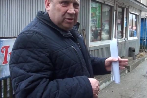 На Буковині заступник мера райцентру вказав у своїй декларації зарплату 20,8 мільярда гривень