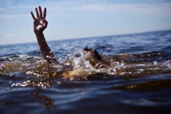 На Буковині у річці Черемош потонув юнак (Відео)