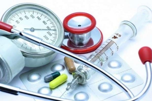 На потреби освіти та медицини Буковини із бюджету спрямували понад 4,54 мільйона гривень