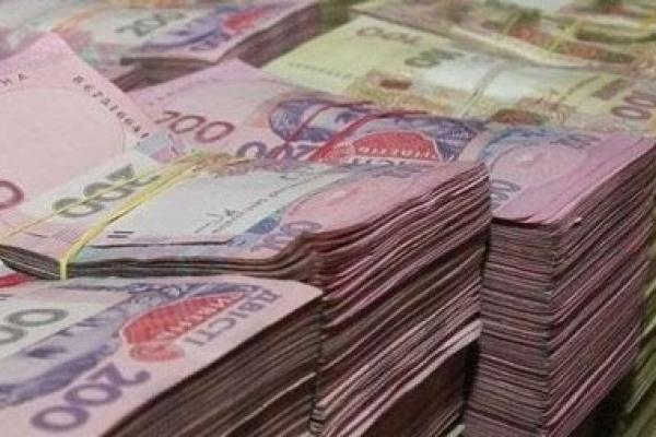 Місцеві бюджети Чернівецької області отримали додаткові 78,9 мільйонів гривень