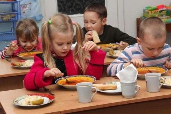 У Чернівцях подорожчало дитяче харчування