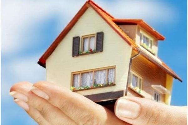На Буковині затвердили Комплексну програму «Власний дім»