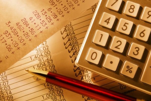 У Чернівецькій області збір податку на додану вартість перевищив  316 мільйонів гривень
