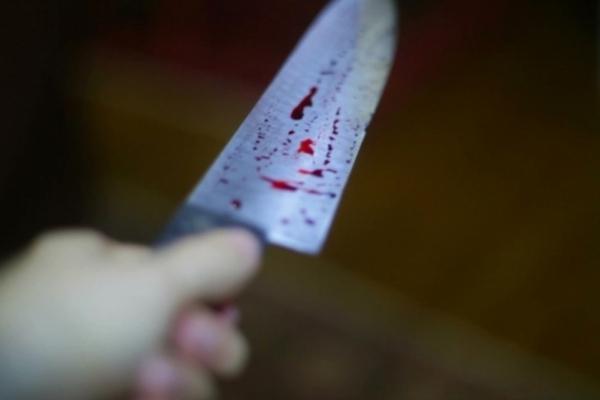 На Буковині розслідують смерть 24-річного чоловіка, який різав себе та погрожував розправою