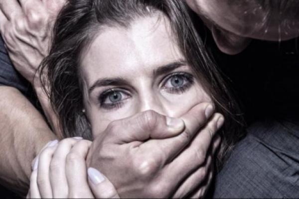 З'явилися нові подробиці про дівчину-туристку, яку зґвалтували у зоні відчуження (Відео)