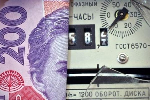 У Чернівецькій області розпочали процес монетизації невикористаних сум субсидій