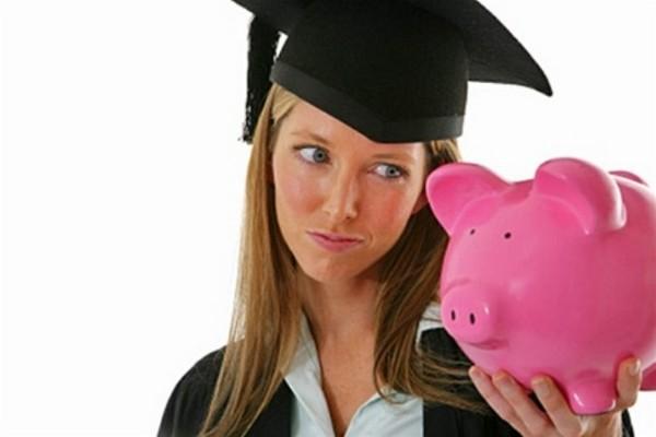 Буковинським абітурієнтам надаватимуть кредит на вищу освіту