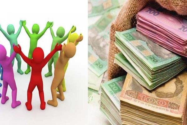ОТГ Буковини освоїли понад 11 мільйонів субвенції