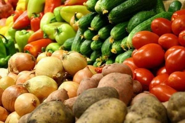 Упродовж вихідних серпня у Чернівцях працюватимуть ярмарки продовольчої продукції