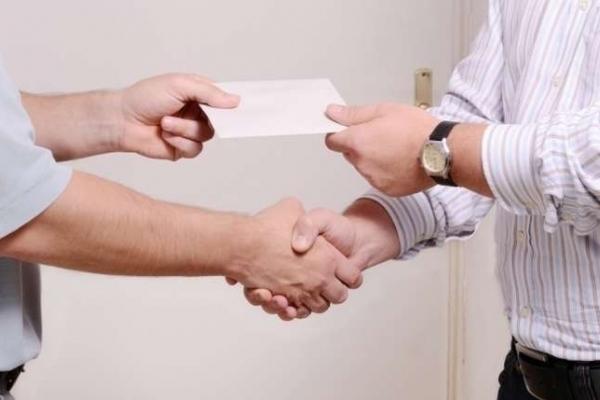 У Чернівцях майже 600 тис грн сплатить роботодавець за нелегалів