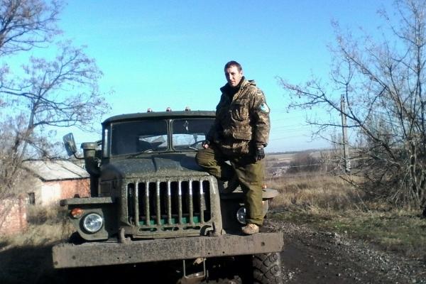 За невідомих обставин загинув ветеран АТО з Чернівеччини