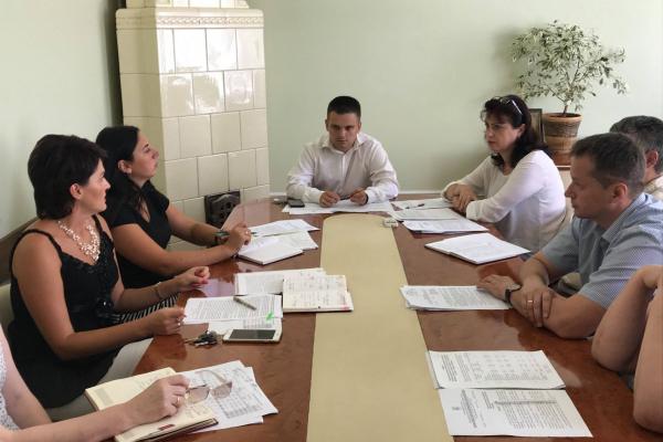 На Буковині 34 сільські ради не можуть заплатити своїм працівникам