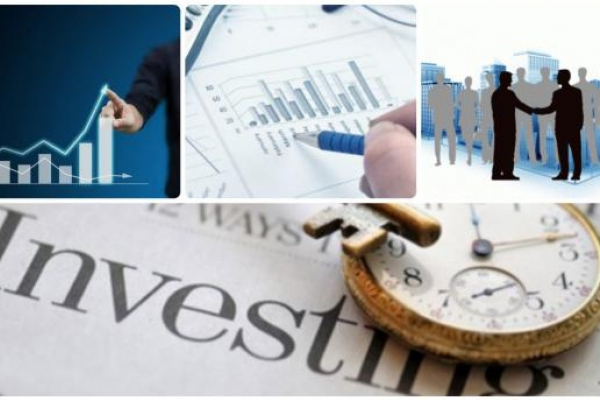 Підприємцям Буковини відшкодовуватимуть відсотки за кредити