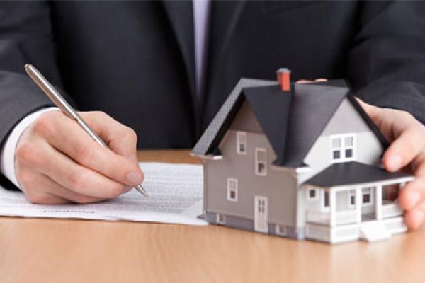 Чернівчанам на замітку: як приватизувати житло?