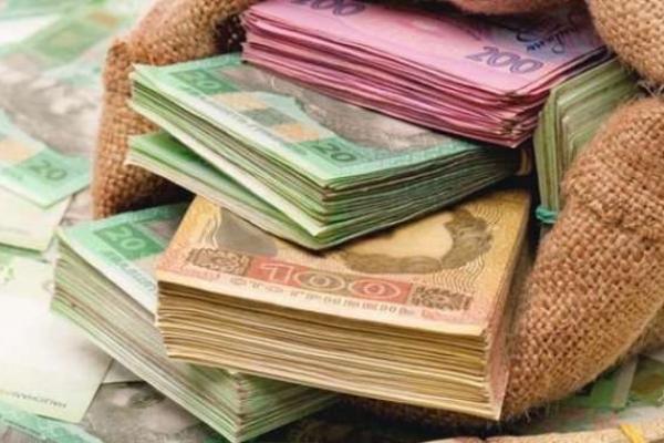 Понад 45 мільйонів гривень субвенції отримали громади Буковини