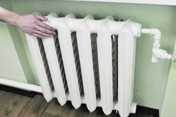 Тепло у квартирах чернівчан буде вчасно, незважаючи на борги