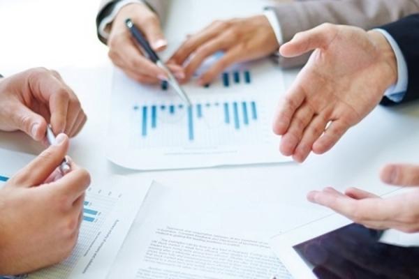 Чернівецькі податківці повідомляють: затверджено реєстр великих платників податків на 2018 рік