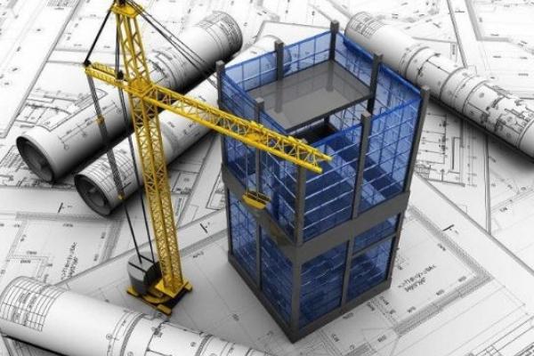 Буковинцям на замітку: вводяться нові державні будівельні норми «Планування і забудова територій»