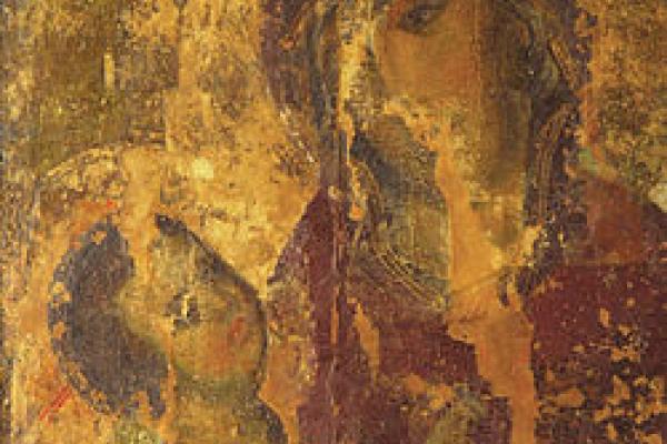 З 26-го жовтня у Чернівцях перебуватиме Холмська ікона Божої Матері