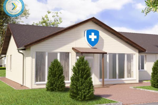 Чернівецька область відстає в будівництві нових сільських амбулаторій