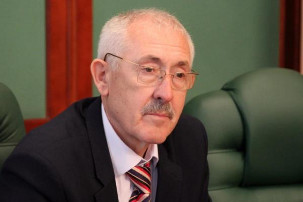 Виконавча влада не дозволить закрити залізничні станції у райцентрах і селах Буковини