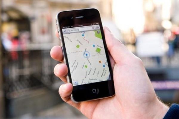 Чернівчани хочуть відстежувати громадський транспорт через мобільний додаток