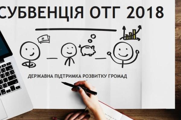 На що витратили державні кошти громади Чернівецької області?