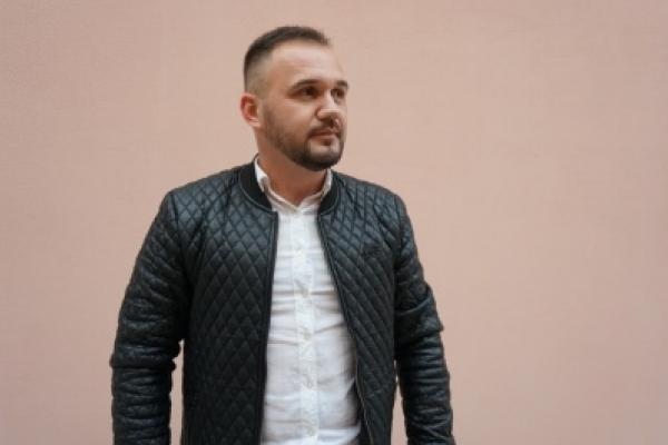 Підприємець з Буковини заснував благодійний фонд
