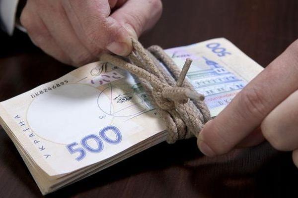 Малий та середній бізнес сплатив до казни Буковини понад 317 млн грн податків