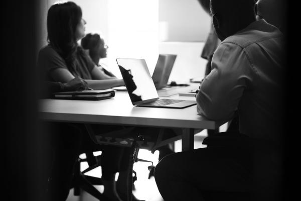 Психолог навчатиме чернівчан спілкуванню