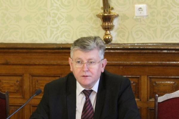 На Буковині не допущено заборгованості з виплати заробітної плати в бюджетній сфері