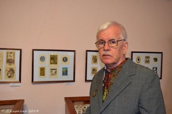 Очевидець Голодомору 1946-1947 років на Буковині Орест Криворучко поділився страшними спогадами