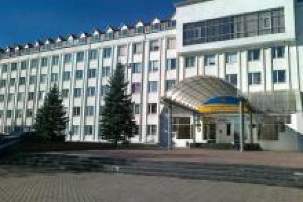ДФС Буковини нагадує: працівник не може бути допущеним до роботи без повідомлення до фіскального органу