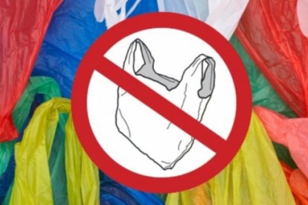 Буковинським підприємцям рекомендують обмежити обіг поліетиленових пакетів