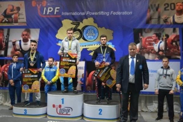 Спортивний сезон-2018 у Чернівецькій області успішно завершено