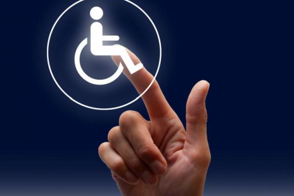 Завершилася декада зайнятості для буковинців з інвалідністю