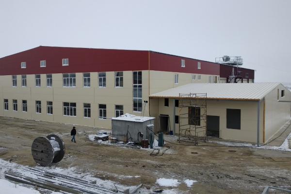 Господарствам Буковини планують надати фінансову підтримку (Фото)