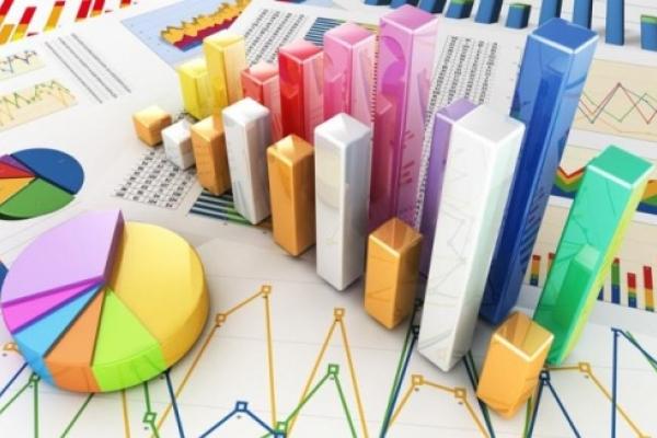 У Чернівецькій області прийняли програму економічного і соціального розвитку на 2019 рік
