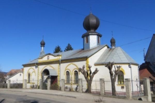 Старообрядницька релігійна громада Чернівців заявила про вихід з МП