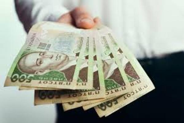 Буковинці повинні сплатити податки до 28 грудня