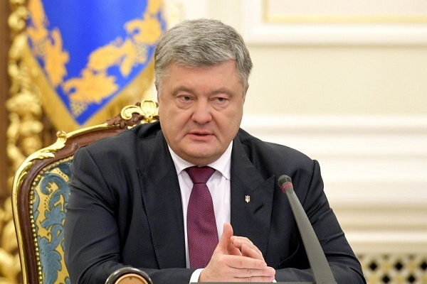 Порошенкові вдалося позбутися енергетичної залежності України від РФ, - активісти