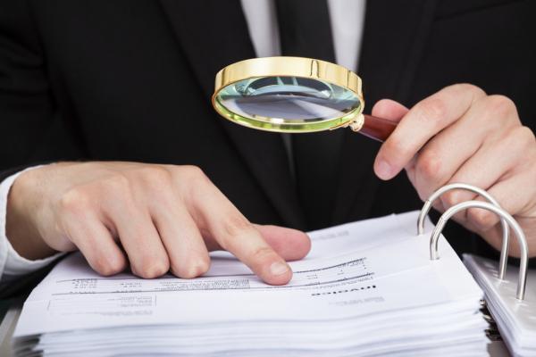 У ДФС Чернівецької області оприлюднили план-графік проведення перевірок