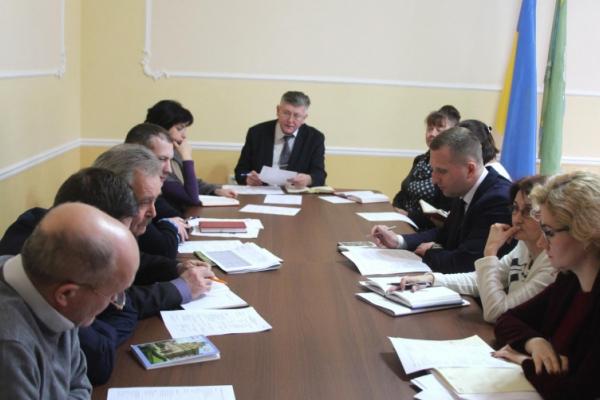 На Буковину завітають українські родини Героїв Небесної Сотні