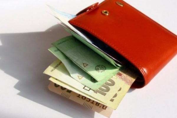 Скільки повинні платити буковинцям у святкові та неробочі дні?