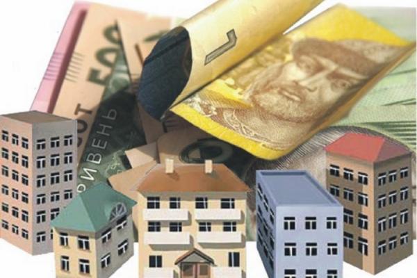 З 1 січня припинено надання деяких видів пільг та субсидій для мешканців ОСББ та ЖБК