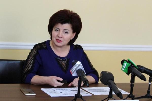 Буковинські вчителі пройшли перепідготовку в рамках реформи НУШ